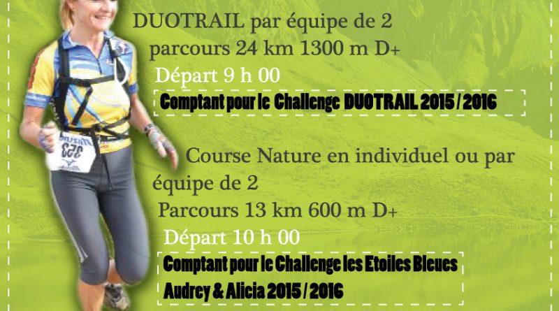 affiche_trail_coudon