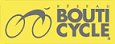 logo-bouticycle