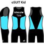 oSuit Kid