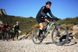 bikerun2_pt