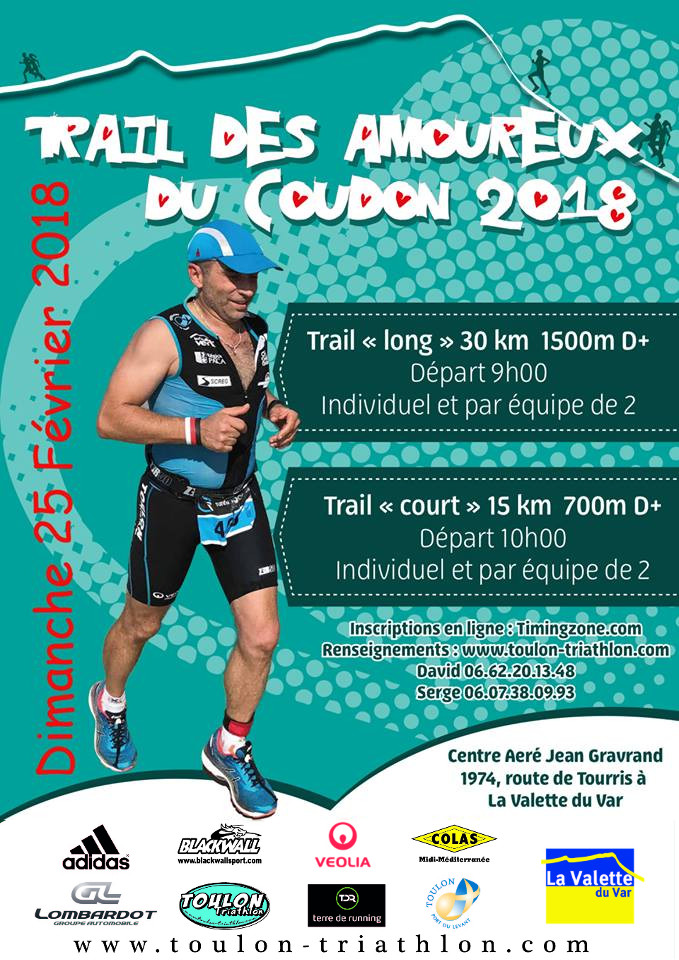 triathlon toulon 2018