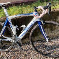 A vendre vélo RIDLEY