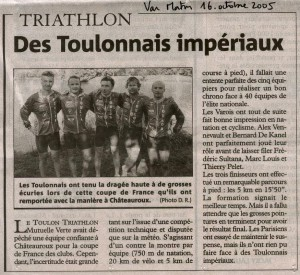 2005-chateauroux-2