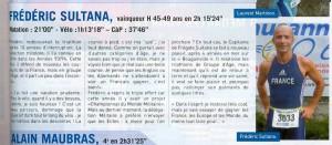 2005-lausanne