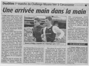 2006-carcassonne-2