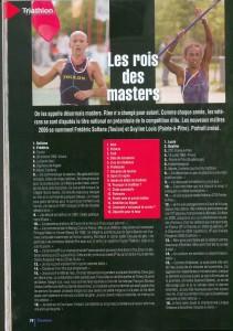 2006-rennes-2