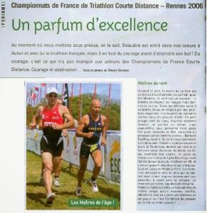 2006-rennes-3