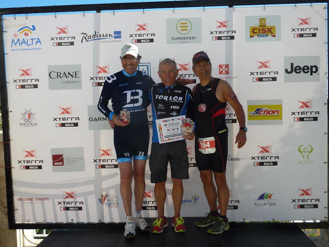 20170402-podium